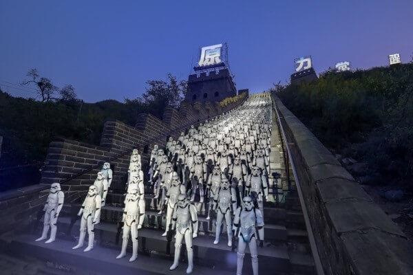 cin-seddinde-500-stormtrooper-2