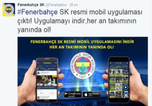 fenerbahce-mobil-uygulama