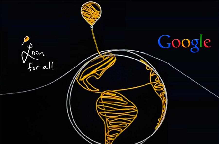 google-balonlu-internet-hizmeti-1