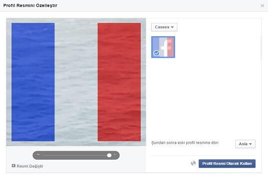 facebooktan-fransaya-destek-hareketi-1