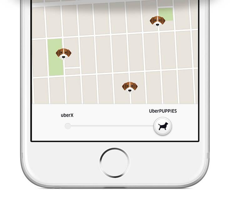 uberpatiler-uygulamasi