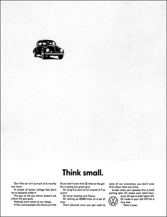 bernbach-think-small