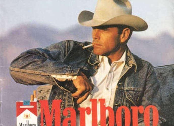 marlboro-man-ads