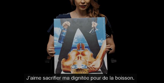 Obje-Degil-Kadın3