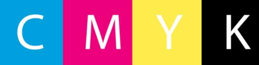 cmyk-renkleri