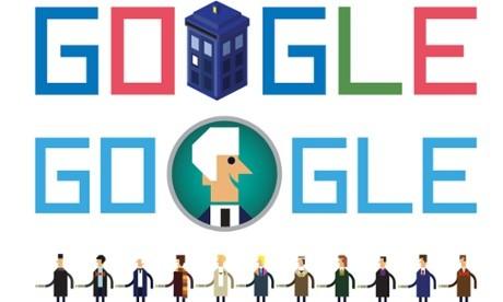 google-logotype