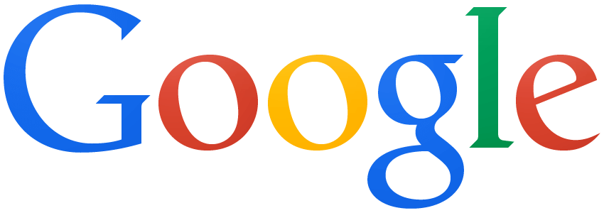 logo-ornegi