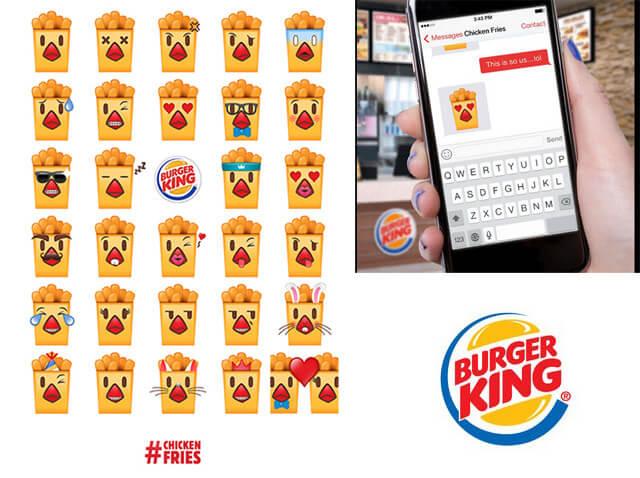 Burger_king_chickenfriesemojiboard