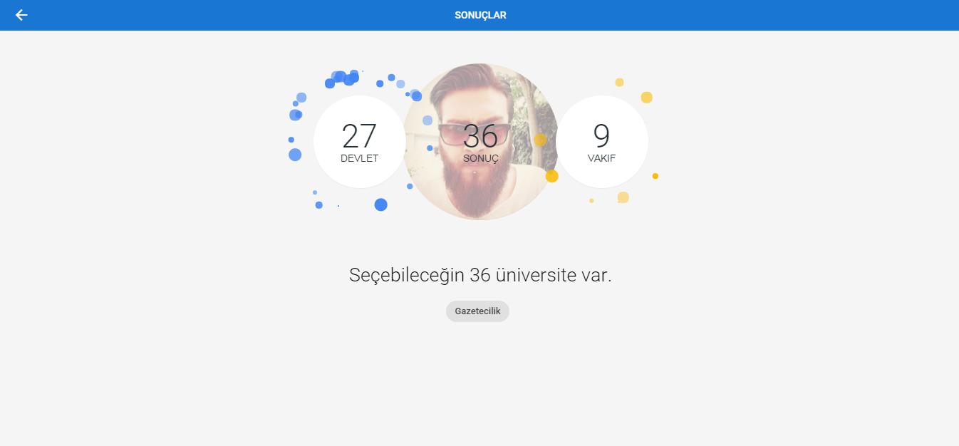 Screen-Hayalini-Kurdugunuz-Kampusu-Google'layin!