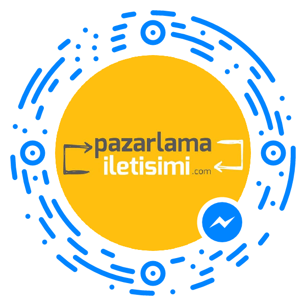 pazarlama-iletisimi-messenger-code