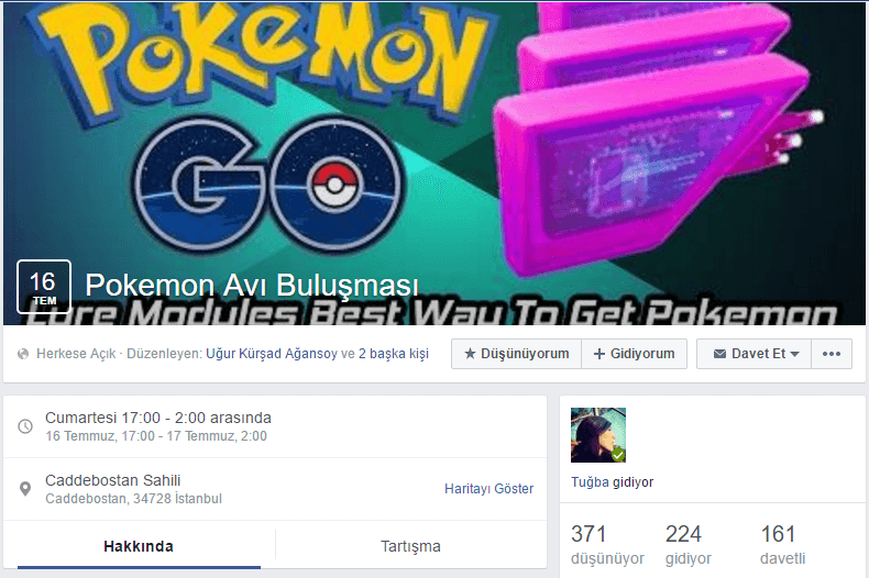 pokemon-avi-bulusmasi