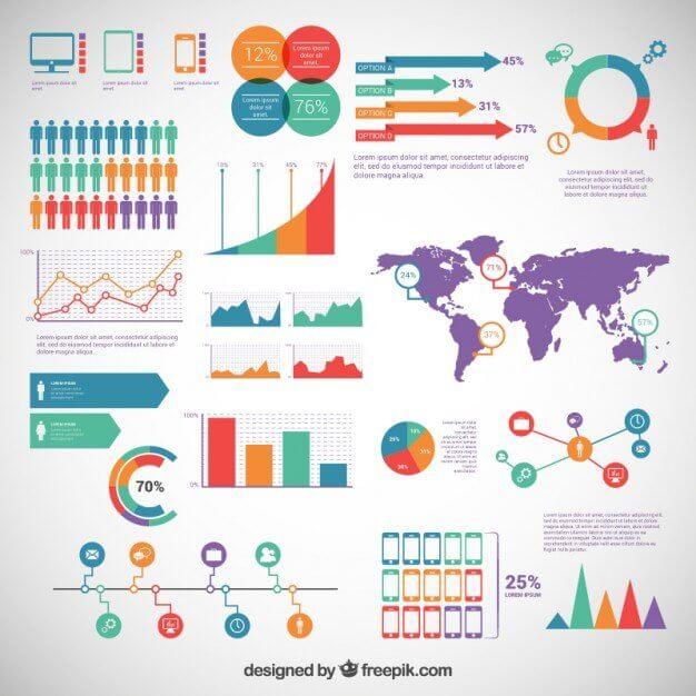 infografik-ornegi
