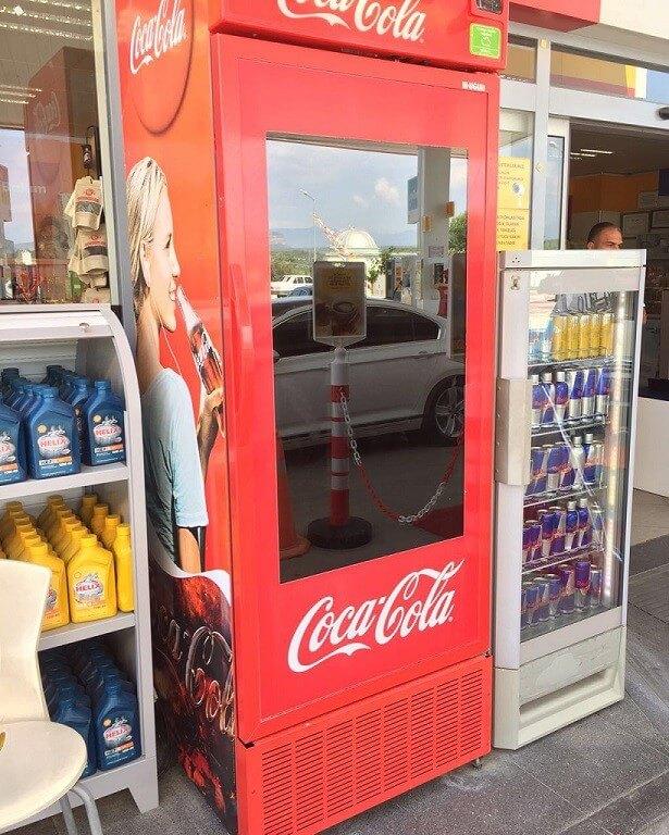 pazarlama-iklim-coca-cola