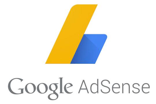 Google Adsense Nedir? - Pazarlama İletişimi