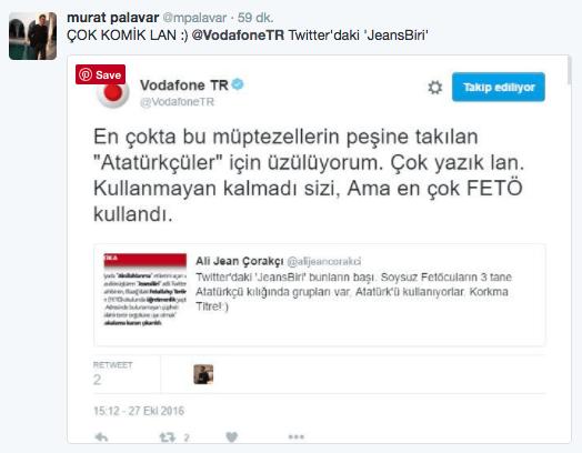 vodafone-skandal-tweet1