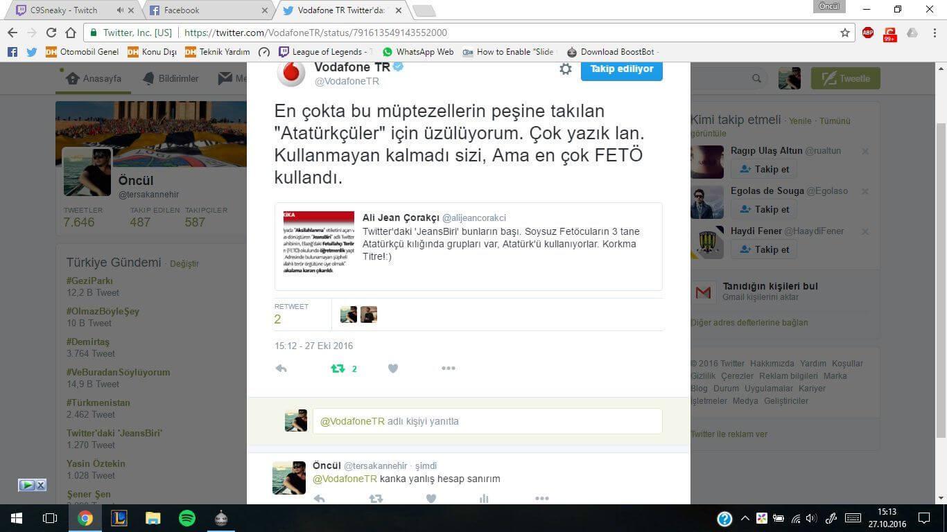 vodafone-sosyal-medya-krizi