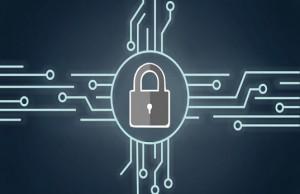 dijital dünyada güvende kalmak