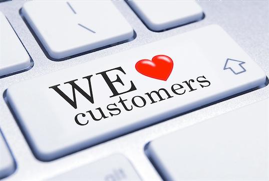 müşteri deneyimi