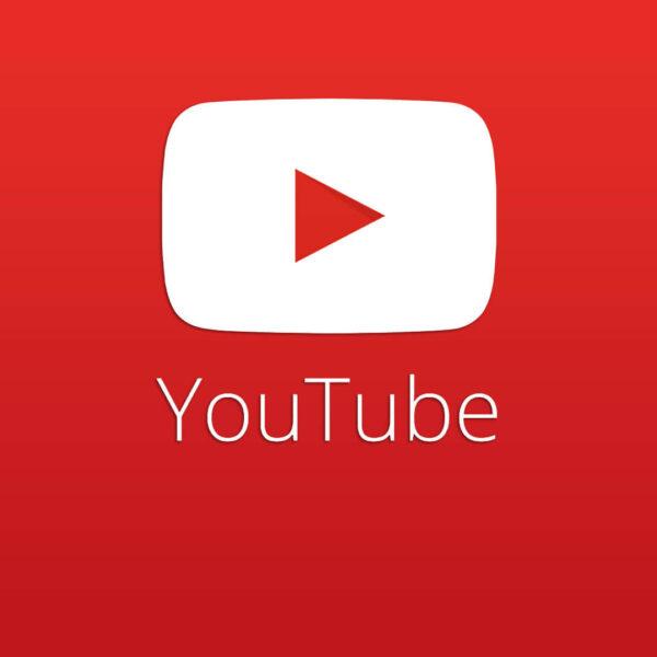 en çok kullanılan mecra youtube