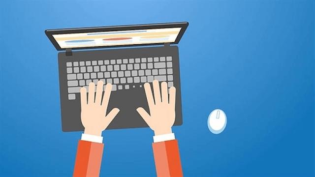 türkiyenin dijital kullanım alışkanlıkları 2017