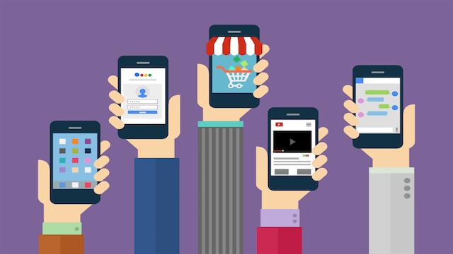 sosyal medya reklamı nasıl olmalı