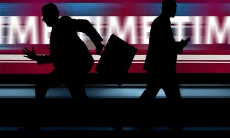 ekonomik kriz döneminde pazarlama