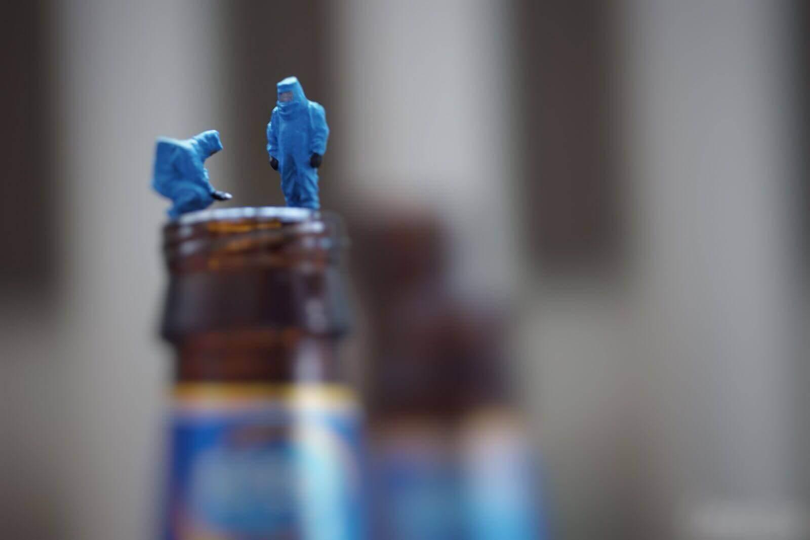 markalar oyuncak fotoğrafçılığı