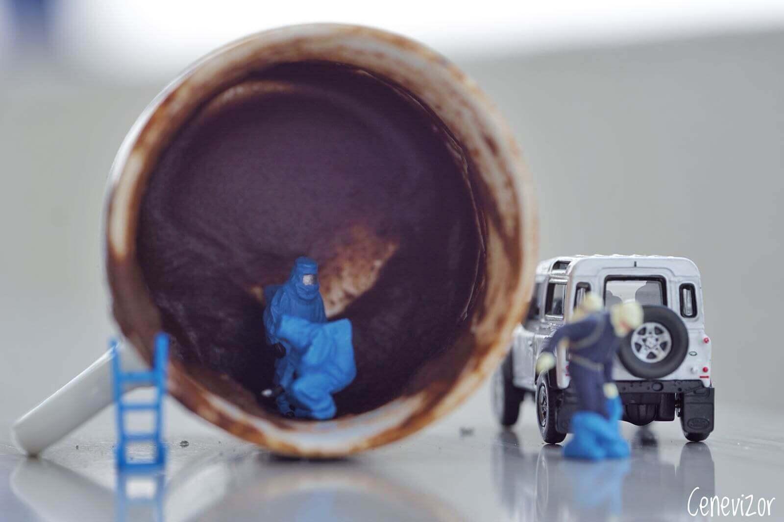 pazarlama iletişimi oyuncak fotoğrafı