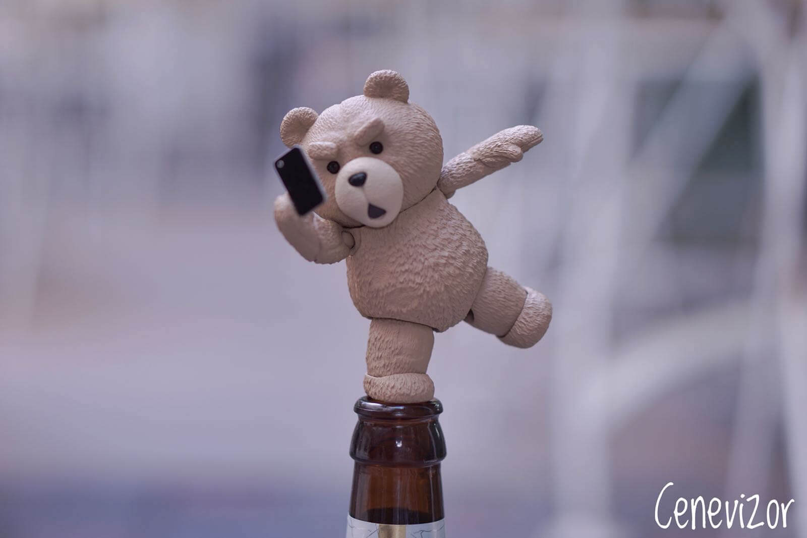 türkiyede oyuncak fotoğrafçılığı