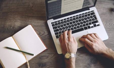blogların büyüsü