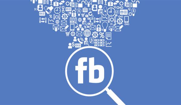 facebook 3d post