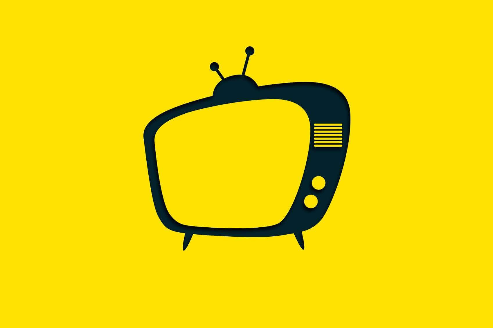 televizyon ve kültürel dönüşüm