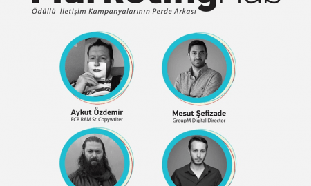 pazarlama türkiye marketing hub