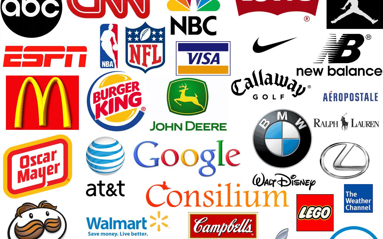 tasarım ve marka kimliğinin temelleri