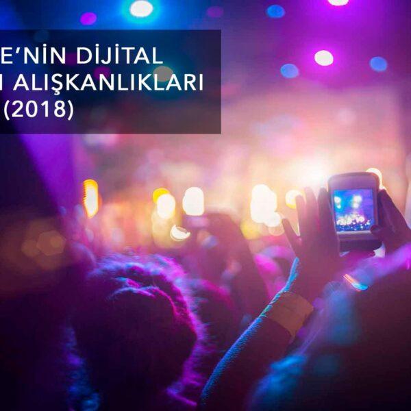türkiyenin dijital karnesi 2018