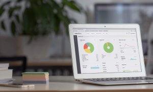 yandex metrica nedir? sitenize nasıl kurarsınız?