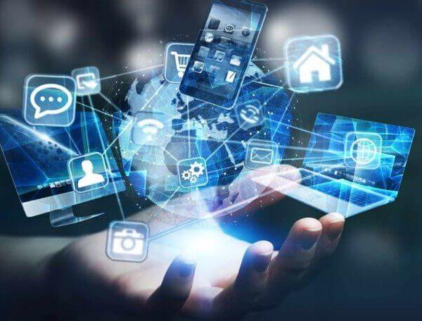 dijital yatırımlar 2019