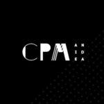 CPMistanbul